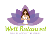 Well Balanced Holistic Health and Beauty